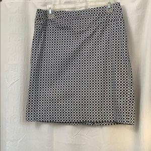 🔥 2/$20 Sale 🔥 Kenar pencil skirt